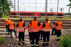 Schienenfahrzeuge_1