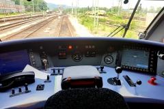 Schienenfahrzeuge_2