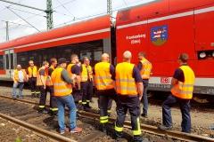 Schienenfahrzeuge_3