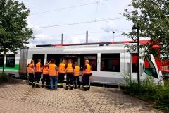 Schienenfahrzeuge_4