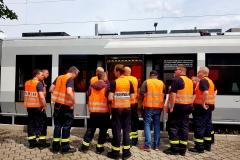 Schienenfahrzeuge_5