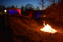 2019_Osterfeuer_15
